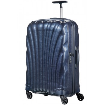 SAMSONITE-COSMOLITE TROLLEY