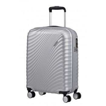 TROLLEY A. TOURISTER JETGLAM