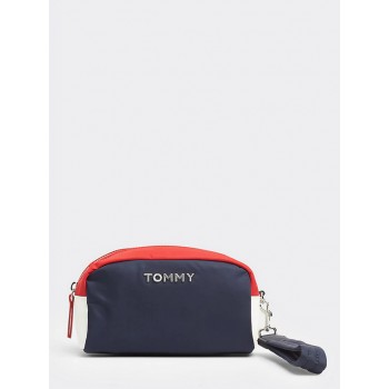 BEAUTY TOMMY HILFIGER