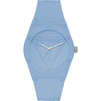 GUESS WATCH?