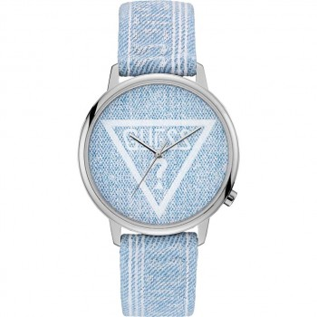 OROLOGIO GUESS?