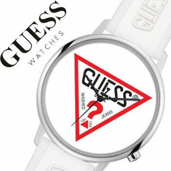 GUESS? WATCH