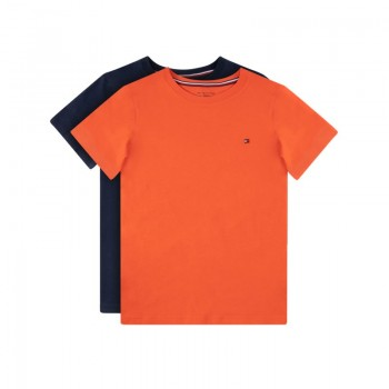 SET T-SHIRT TOMMY HILFIGER