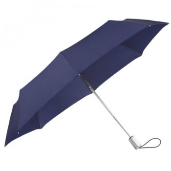SAMSONITE UMBRELLA