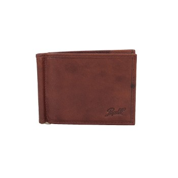 PAPELL3 MONEY CLIP