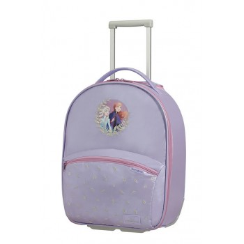 BACKPACK A.T. DISNEY ULTIMATE