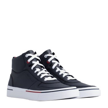 copy of CHAUSSURES TOMMY...
