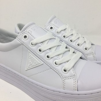 SCARPE GUESS BRODEY -...