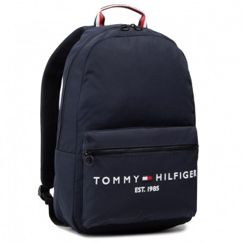 TRACOLLA TOMMY HILFIGER
