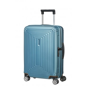 TROLLEY SAMSONITE - NEOPULSE