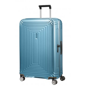 TROLLEY SAMSONITE -NEOPULSE