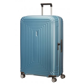TROLLEY SAMSONITE NEOPULSE