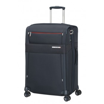 SAMSONITE DUOPACK TROLLEY