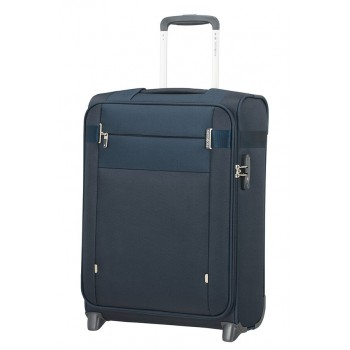 TROLLEY SAMSONITE CITYBEAT