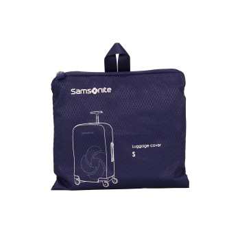 SAMSONITE GLOBAL LUGGAGE COVER