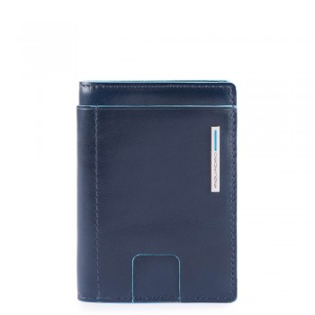 PIQUADRO CARD HOLDER